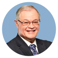 Robert (Rob) Rizzuto - owner of BRYLA Financial Group, is a veteran insurance and financial advisor with over 35 years of experience in the industry.